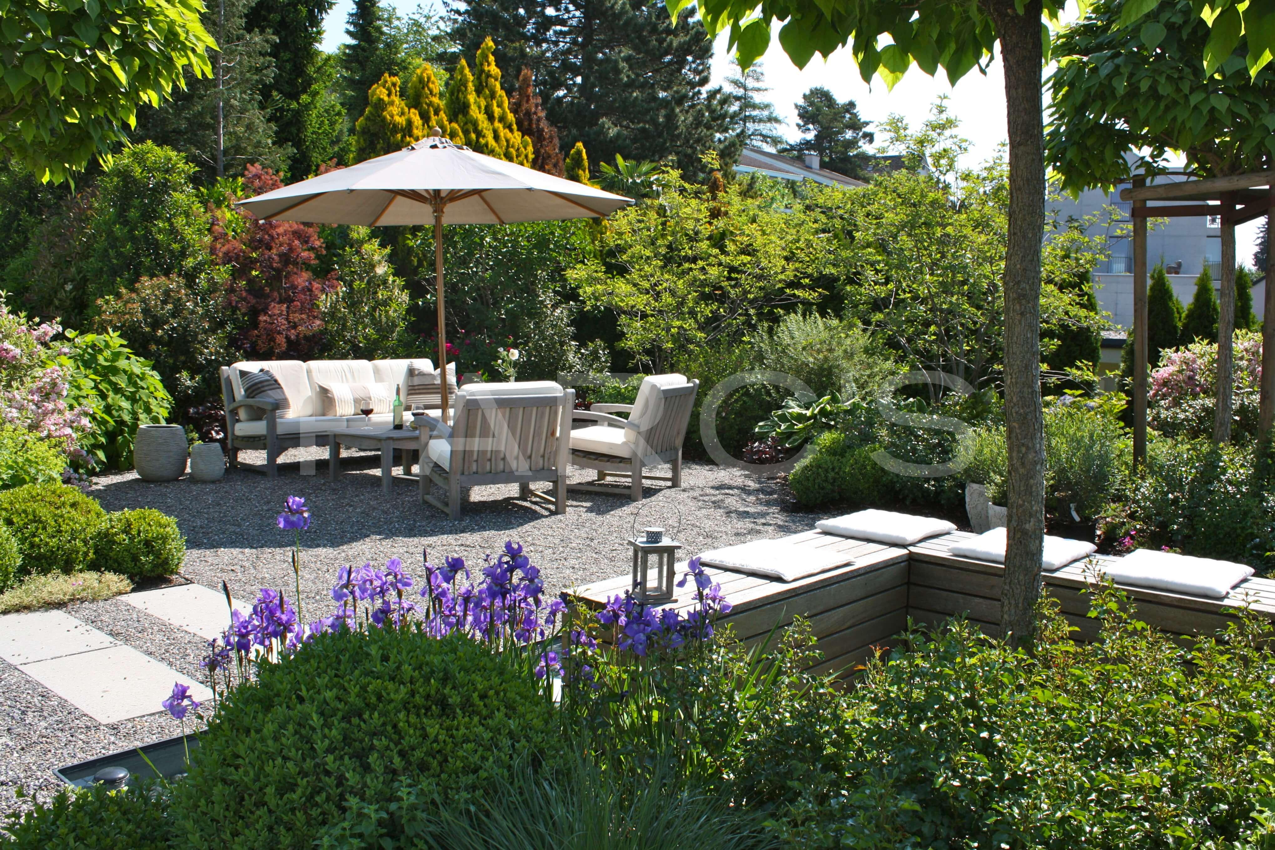 Neu Gartengestaltung Bilder Kleiner Garten Ideen