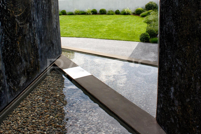 05 Moderne Gartengestaltung