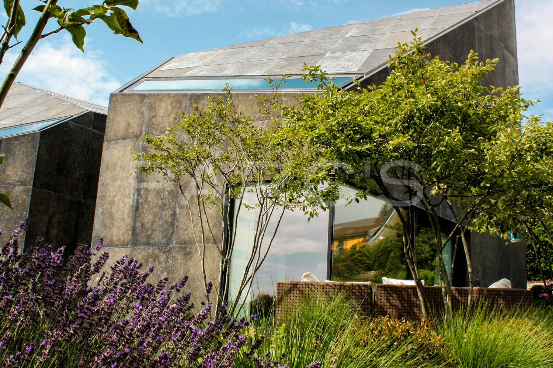 09 Moderne Gartengestaltung