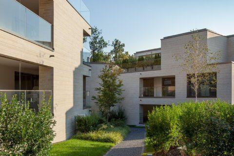 wohnüberbauung-greenside-landschaftsarchitektur-titel