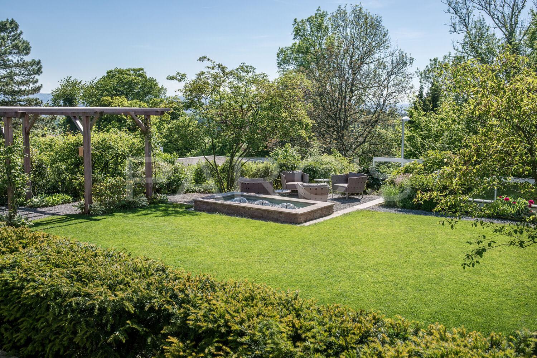 gartengestaltung brunnen 3 - Gartengestaltung Mit Brunnen