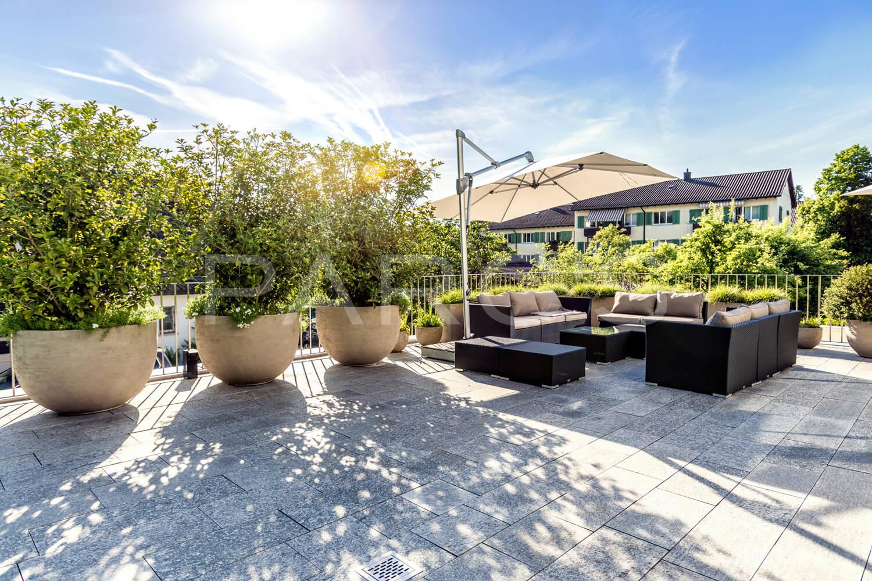 Grüne-Terrassengestaltung-2