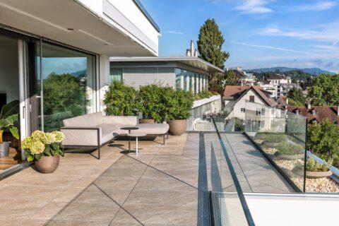Terrasse-mit-Seesicht-Thalwil-2