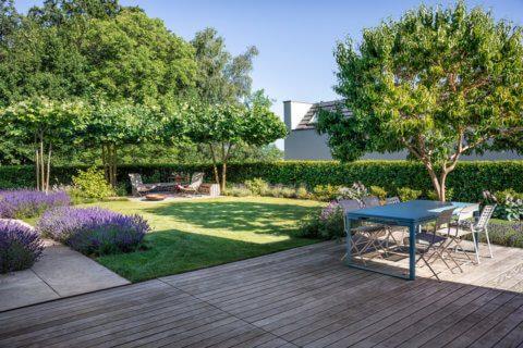 Stimmungsvoller-Privatgarten-2