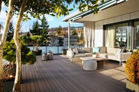 terrasse-zuercher-oberland-parcs-gartengestaltung-1