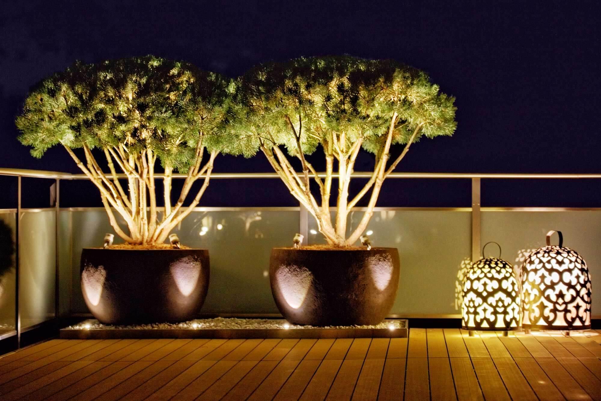 terrasse-zuercher-oberland-parcs-gartengestaltung-8