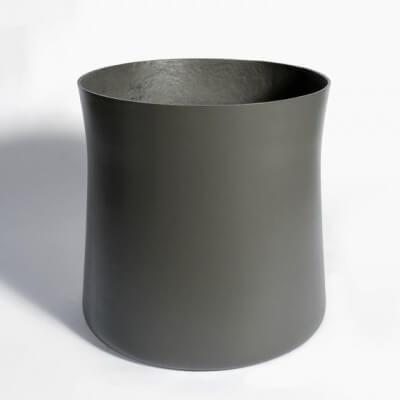 pflanzgefaess-blumentopf-eternit-amadeo-ambiente-onlineshop